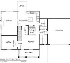 Floor Plan Creater Room Floor Plan Maker Free Restaurant Design Office Software