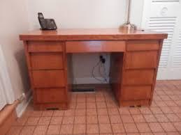 bureau secretaire antique secretaire antique achetez ou vendez des biens billets ou gadgets