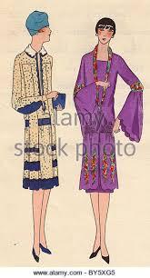 women fashion 1920s stock photos u0026 women fashion 1920s stock