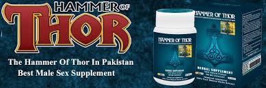 original hammer thor in bahawalnagar 03213147666 islamabad 4c240