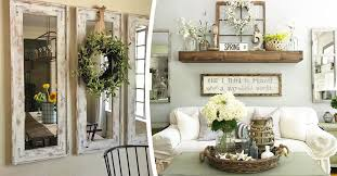 Rustic Room Decor 25 Must Try Rustic Wall Decor Ideas Featuring The Most Amazing