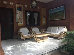 chambre d hote bali santana bali home stay chambres d hôtes ubud