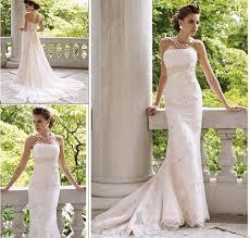 Wedding Dress Online Shop Online Wedding Gown Shopping Vosoi Com
