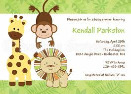 free printable baby shower invitations templates for boys ebb