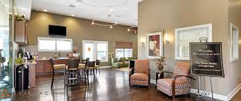 the manor homes of eagle glen apartments in raymore mo