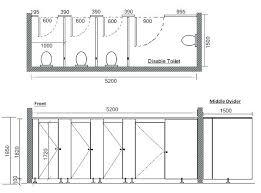 average living room size minimum toilet room size average living room size square feet