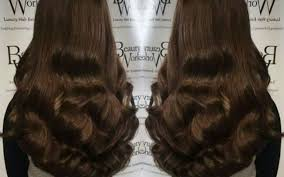 hair extensions galway 8 of the most lovely reliable beauty options in galway this is