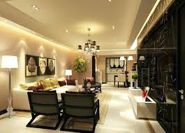 living room dining room combo decorating ideas living room and dining room combo ideas interesting decoration