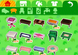 What Animal Crossing NX can learn from Happy Home Designer
