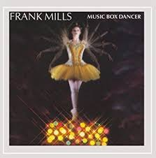 box frank mills frank mills box dancer