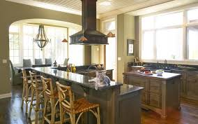 kitchen craft cabinets prices modern kitchen cabinets for sale contemporary kitchen designs