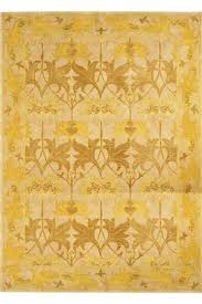 Area Rug Patterns 72 Best Rugs I Like Images On Pinterest Wool Rugs Area Rugs And