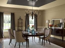 living room dining room paint ideas dining and living room paint colors