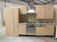 gebrauchte küche verkaufen gebrauchte küche mit apothekerschrank zu verkaufen in