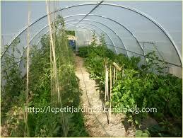serre tunelle de jardin montage é par é d une serre tunnel de jardin vidéos le