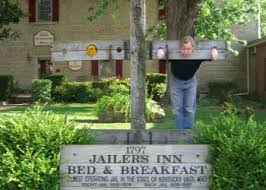 bardstown bed and breakfast jailer s inn bed and breakfast in bardstown kentucky odd inns