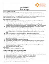 resume summary examples administrative assistant cover letter it resume summary statement examples resume summary cover letter good resume summary statements easy samples goodit resume summary statement examples large size