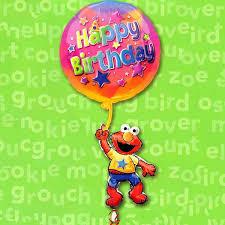 balloon delivery sf birthday sf add b day balloon bl063a