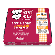 beef and bone raw dog food buy raw bones for dogs