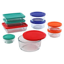 shop amazon com travel u0026amp to go food containers