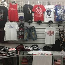 target black friday hours in san bernardino waterman discount mall 41 photos u0026 14 reviews shopping centers