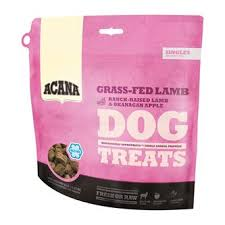 acana light and fit dog food ren s pets depot acana