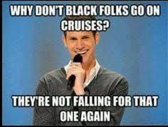 Racist Mexican Memes - e4b7c96d3a96e13c98f42944be57d9d3 funny racist jokes offensive