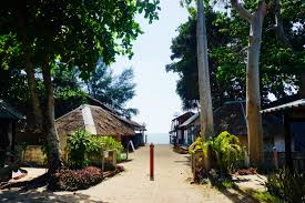 snap out of it live freesnapshot of krabi town thailand travel