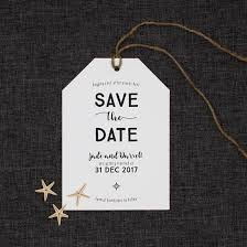 luggage tag save the date luggage tag save the date be my guest