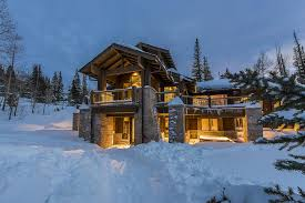 Homes For Rent Utah by Utah Real Estate For Sale Christie U0027s International Real Estate