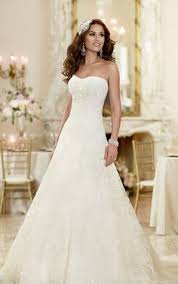 brautkleider karlsruhe brautkleid laila hochzeitshaus karlsruhe wesele
