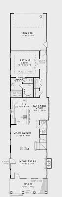 searchable house plans searchable house plans paleovelo com