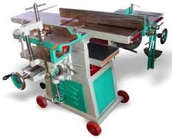 32 best woodworking machines images on pinterest workshop coast