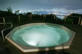 Bathtub Jacuzzi Stunning Whirlpool Tub Outdoor Spa Tub Jacuzzi Whirlpool