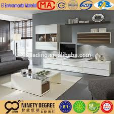 home interior lcd tv cabinet stand table design buy lcd tv