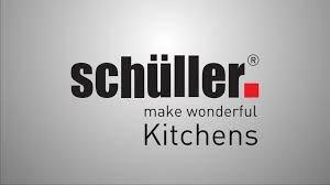 schuller kitchens by your space living youtube