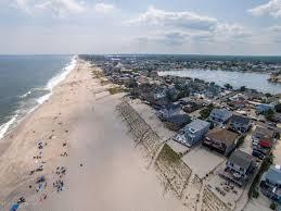 childers sotheby u0027s international realty nj shore real estate homes