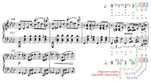 mto 17 4 hook impossible rhythms