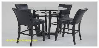 bobs furniture kitchen table set bobs furniture kitchen table set beautiful bobs furniture kitchen