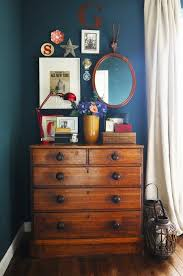 Home Decor Wall Colors 25 Best Eclectic Wall Decor Ideas On Pinterest Eclectic Vintage