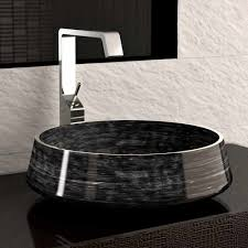 glass design exte washbowl glass design basin and glass
