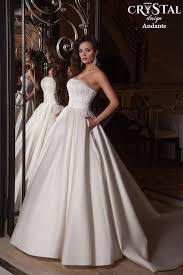 148 best wedding dresses images on pinterest workshop design
