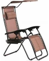 Zero Gravity Patio Chairs by Zero Gravity Chair Canopy Beach U0026 Lawn Chairs Bhg Com Shop