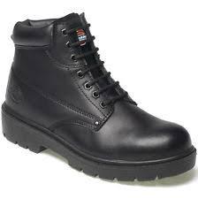 boots sale uk ebay s shoes ebay