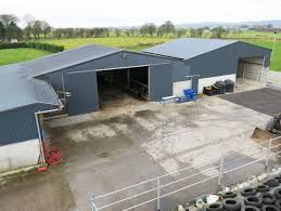 Cattle Barns Designs Shed For Cows Design The Best Cow 2017