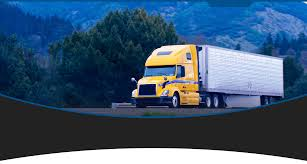 volvo semi dealership near me truck source inc used semi trucks for sale portland or dealer