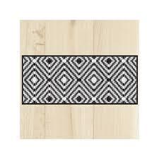 tapis de cuisine alinea tapis de cuisine grande longueur images et enchanteur design