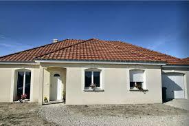 prix maison neuve 2 chambres construction maison aube nos réalisations maison neuve troyes