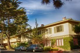 Comfort Inn Carmel California Comfort Inn