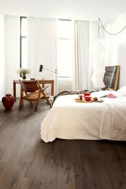 Aqua Step Waterproof Laminate Flooring 15 Best Quick Step Laminaat Images On Pinterest Laminate